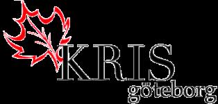 KRIS Göteborg
